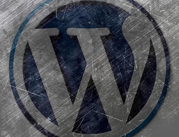Nie tylko WordPress jest winny zmasowanych ataków