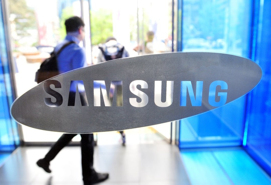 Czy Samsung powinien obawiać się LG G6? [AKT.]