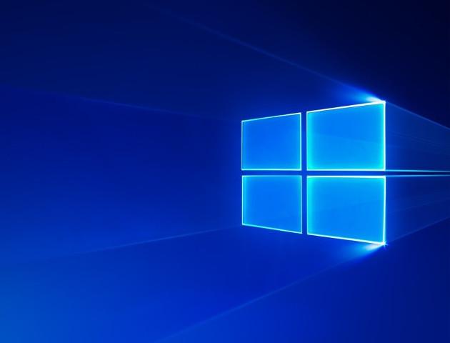 Windows 10 Creators Update na ostatniej prostej