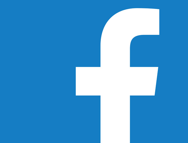 UOKiK nie ufa Facebookowi, a wy?