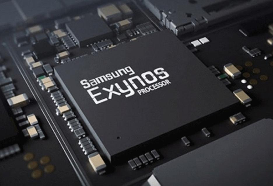 Galaxy S8 z procesorem Exynos 8895 przetestowany w GeekBench