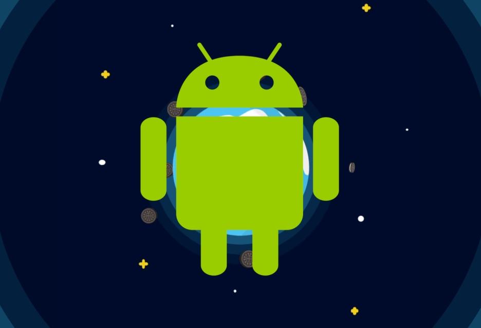 Pierwsze informacje o nowościach w systemie Android O