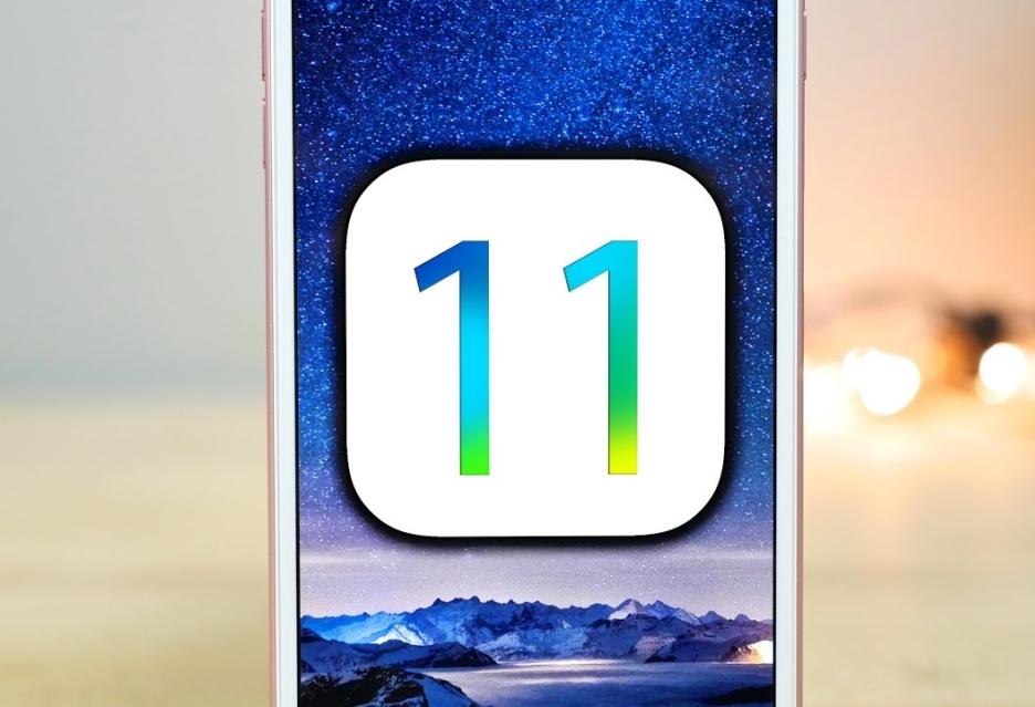 Po przejściu na iOS 11 stracimy sporo aplikacji