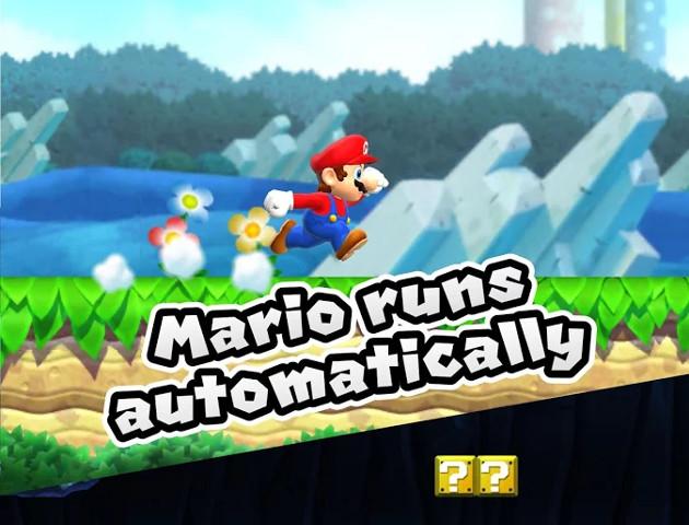 Super Mario Run na Androida już za kilka dni