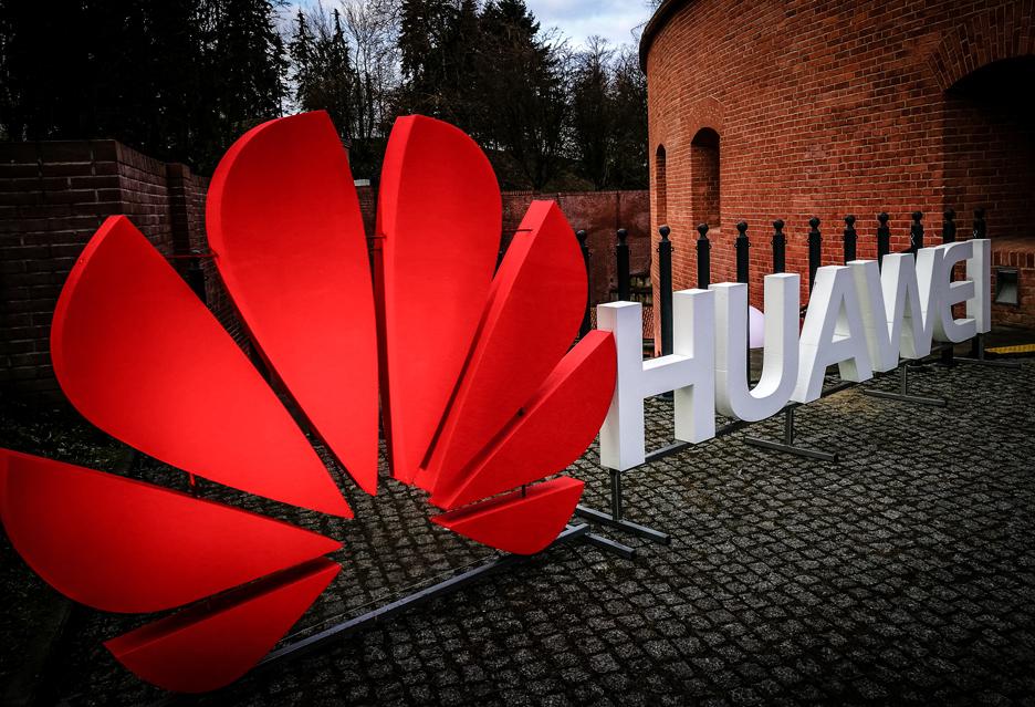 Premiera Huawei P10 dowodem, że ta marka to już absolutny top
