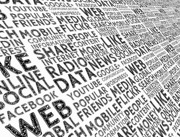 Wiecie ile jest stron WWW w Internecie?