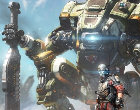 Titanfall 2 - w ten weekend gramy za darmo