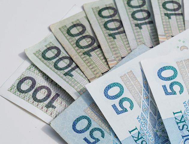 Gemius gromadził salda rachunków klientów mBanku