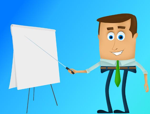 E-learning kontra klasyczne szkolenie dla pracowników