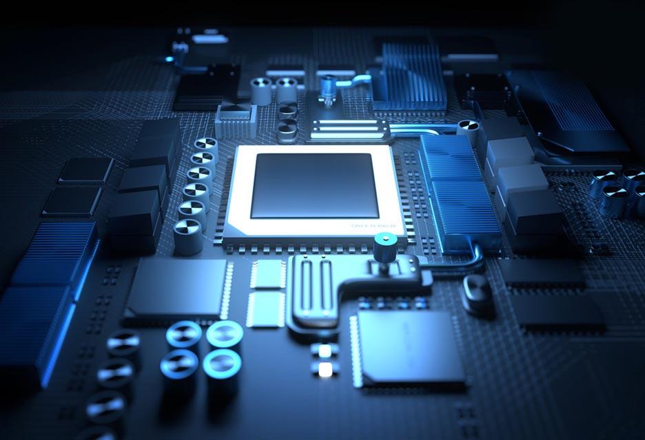 Jaki procesor do 1500 zł? TOP 5 | zdjęcie 1