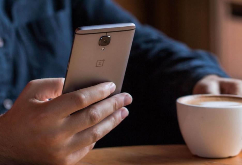 OnePlus 5 może oferować aż 8 GB RAM