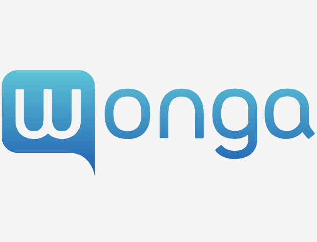 Dane tysięcy klientów Wonga.pl zagrożone