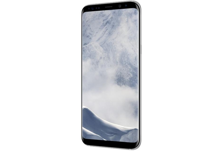 Bez niespodzianki, świetny start przedsprzedaży Galaxy S8 i Galaxy S8+