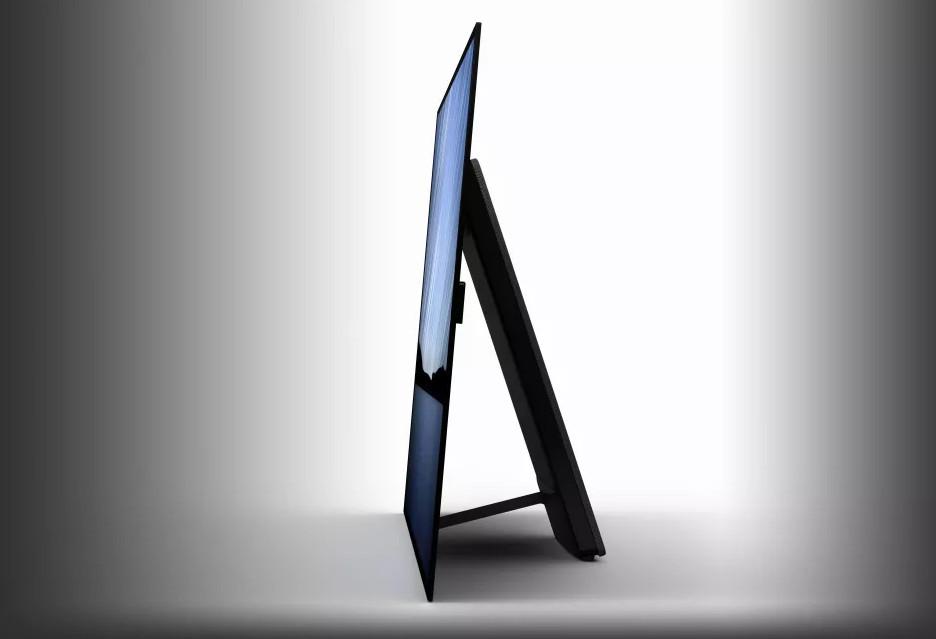 Ile zapłacimy za telewizor OLED od Sony?