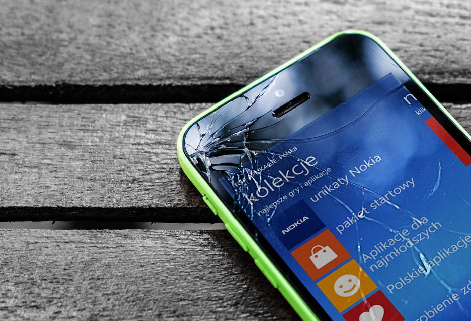 5 smartfonów, które zastąpią Twojego Windows Phone | zdjęcie 1