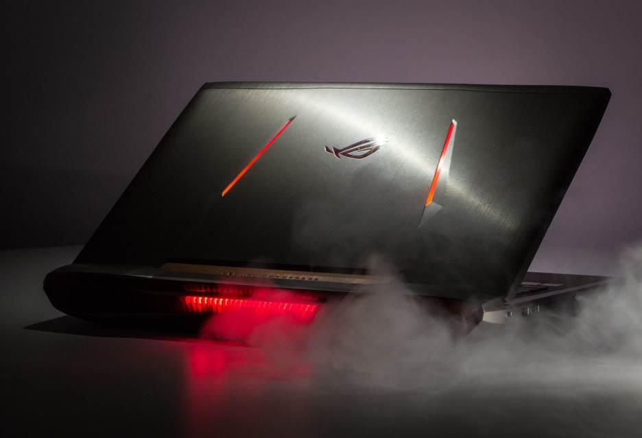 5 najładniejszych laptopów | zdjęcie 12