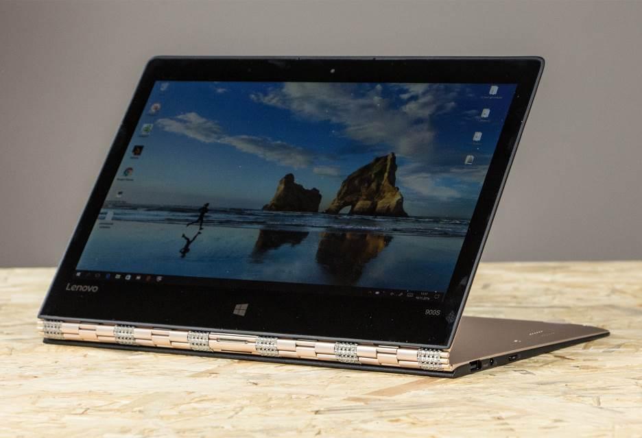 5 najładniejszych laptopów | zdjęcie 2