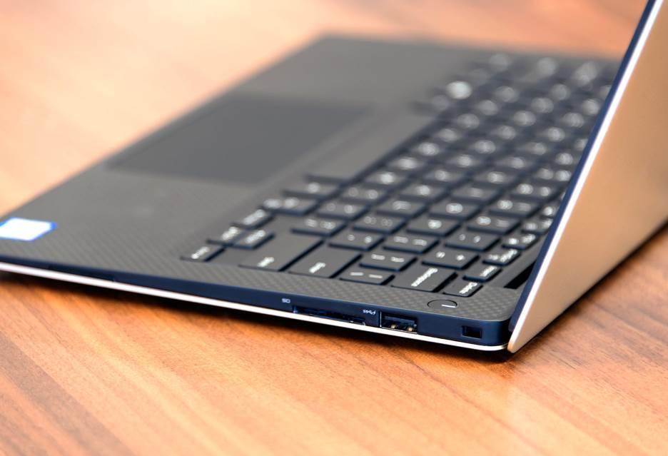 5 najładniejszych laptopów | zdjęcie 11