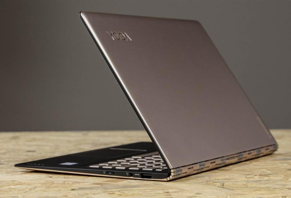 5 najładniejszych laptopów | zdjęcie 1