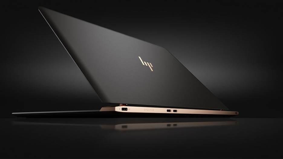 5 najładniejszych laptopów | zdjęcie 4