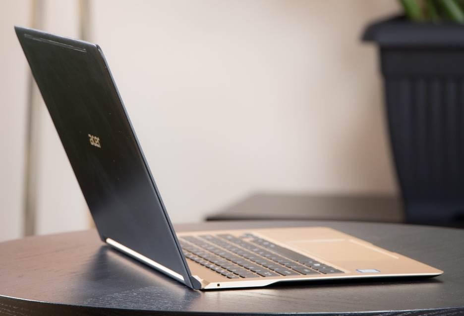 5 najładniejszych laptopów | zdjęcie 7
