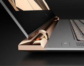 5 najładniejszych laptopów