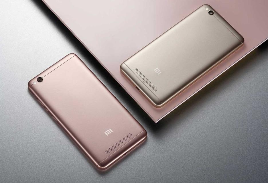 Xiaomi wchodzi w kanał operatorski