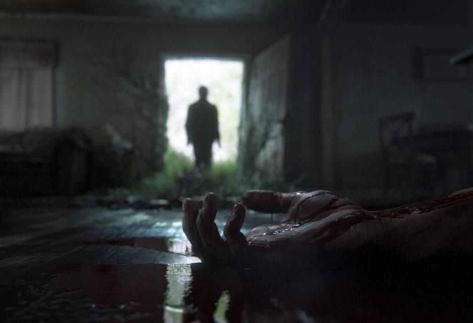 Twórcy The Last of Us: Part 2 chcą, aby gra osiągnęła poziom graficzny Horizon: Zero Dawn