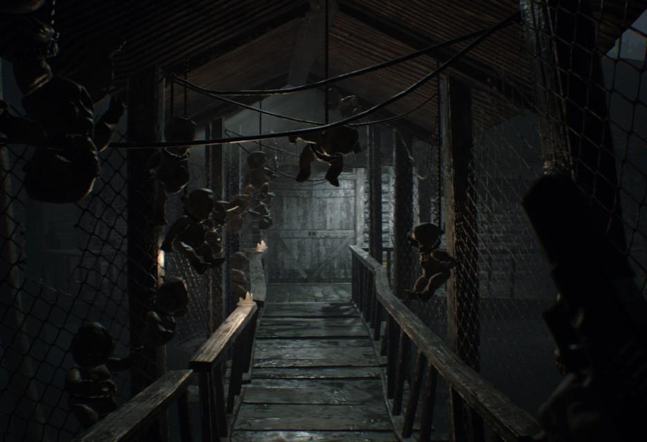 Wygląda na to, że o powstanie Resident Evil 8 możemy być spokojni