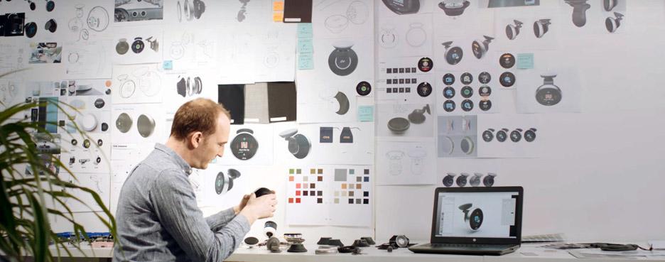 Przegląd najciekawszych pomysłów Kickstarter | zdjęcie 1