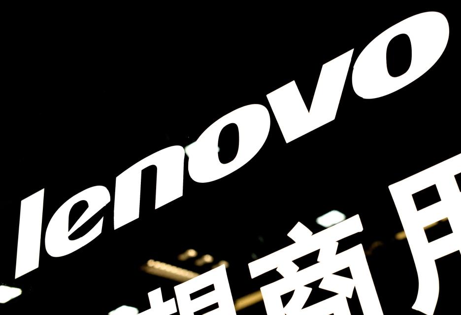 Budżetowe Moto E4 i Moto E4 Plus na zdjęciu prasowym