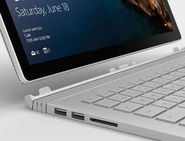 Windows 10 - świetne nowości nadciągają