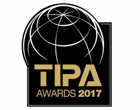 TIPA 2017 - to co najlepsze w fotografii w ostatnim roku zdaniem profesjonalistów