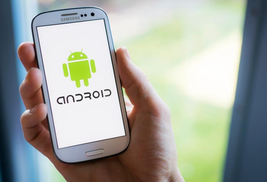 Zmiany w Google Play - na lepsze