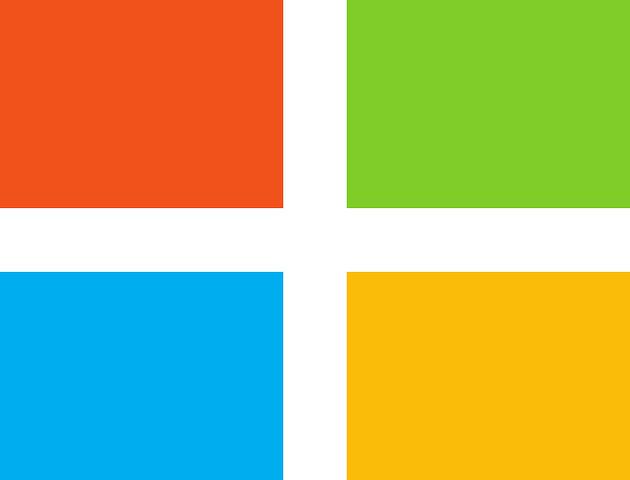 Windows 10 i MS Office - po dwie aktualizacje rocznie