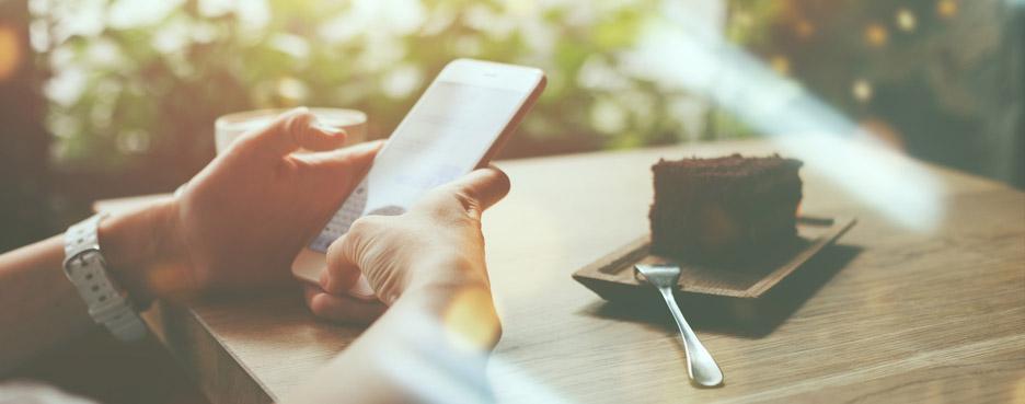 TOP 10 Darmowe usługi online dla firm i przedsiębiorców | zdjęcie 1