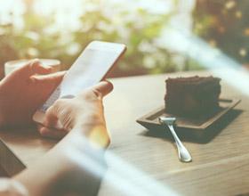 TOP 10 Darmowe usługi online dla firm i przedsiębiorców