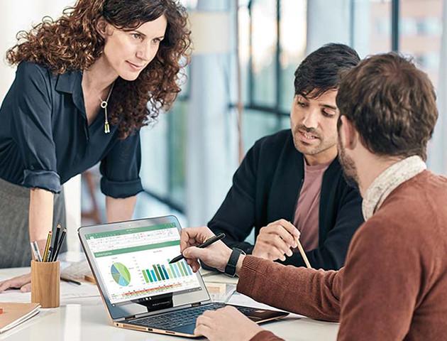 Koniec z licencjami dożywotnimi na Office - zapowiada Microsoft