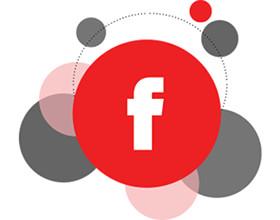 Sprawdź, co dokładnie wie o tobie Facebook