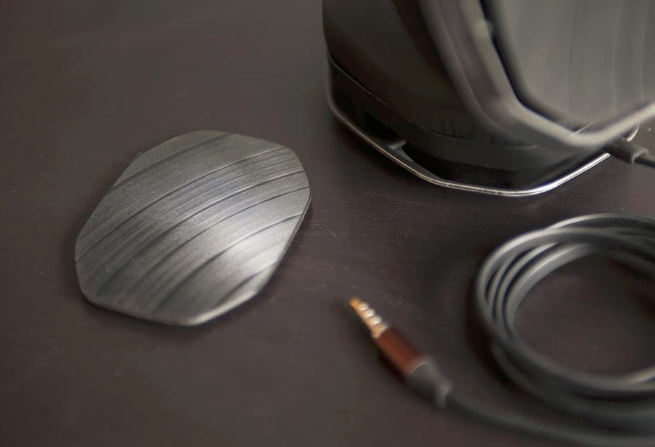 Cooler Master proponuje: modding słuchawek