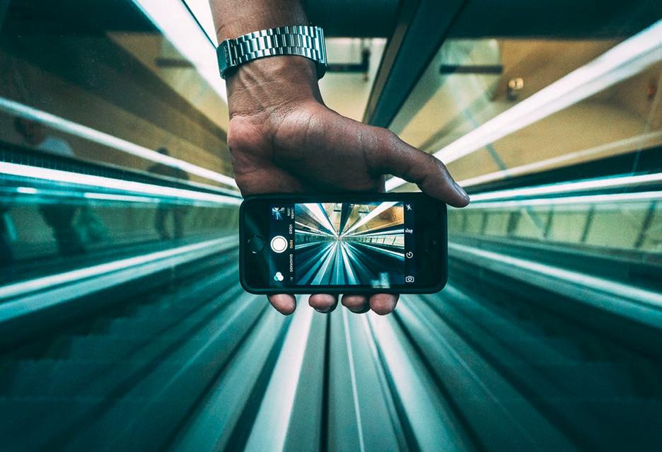 Jak zmienił się rynek mobile w ciągu dwóch dekad? | zdjęcie 1
