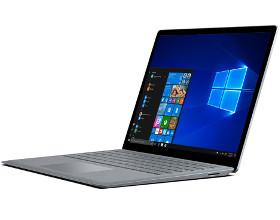 Windows 10 S - wszystkie jego możliwości i ograniczenia