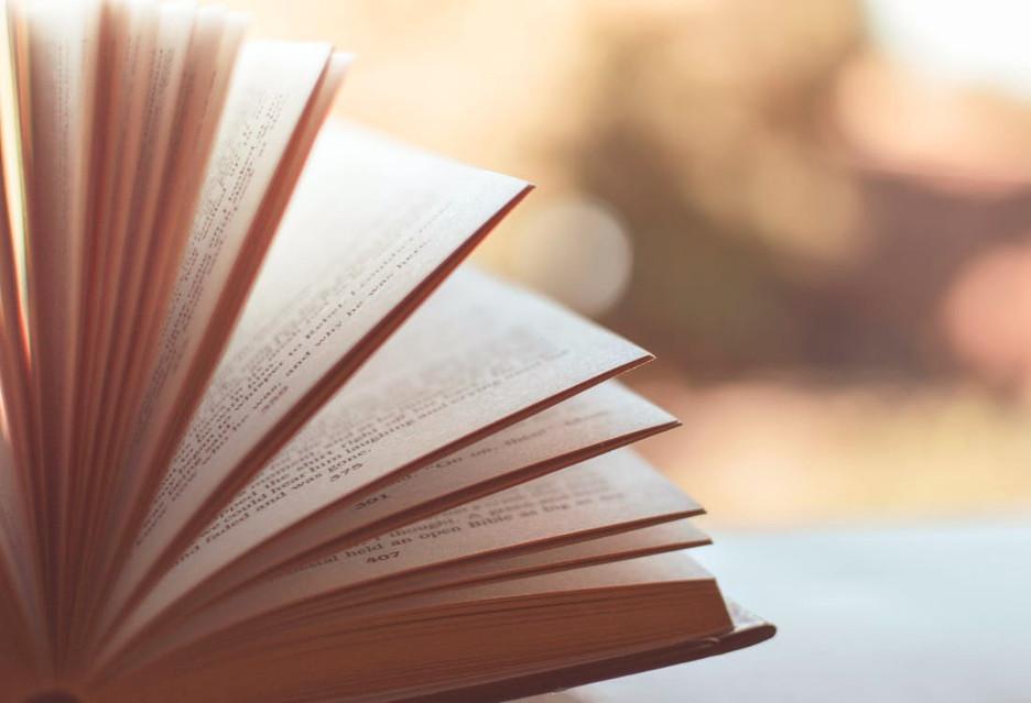 Jak czytać więcej książek (i po co)? Plus: książki, które warto przeczytać