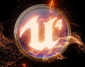 Na Nintendo Switch zmierza 20 gier na Unreal Engine 4