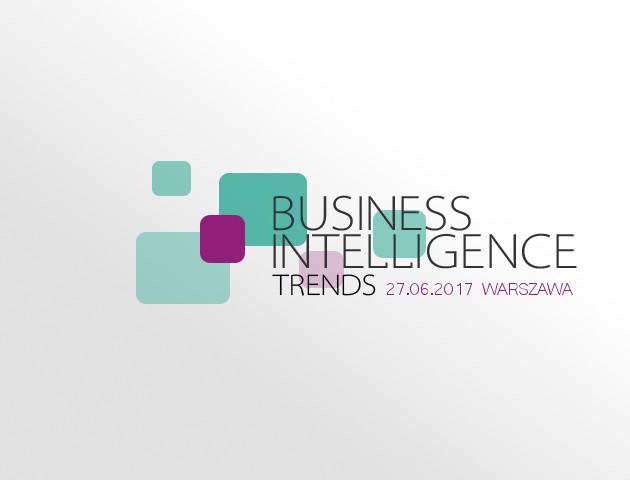BI Trends to pomoc w zarządzaniu wydajnością organizacji - patronat benchmark.pl
