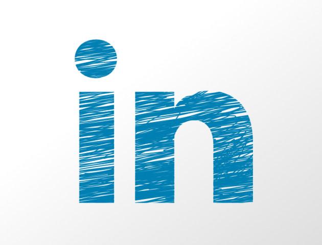 LinkedIn - pół miliarda użytkowników i nowy regulamin