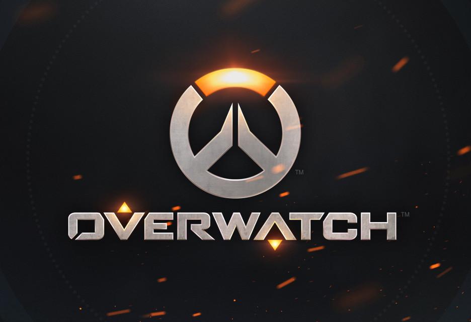 Overwatch w edycji GOTY, popularność gry nie maleje