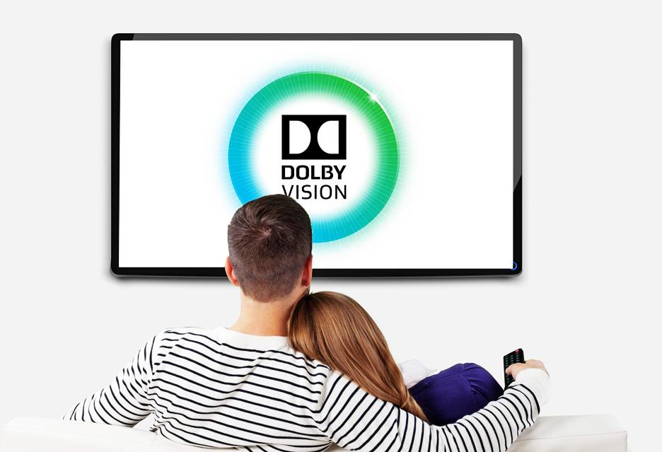 Czy warto kupić telewizor 4K z Dolby Vision? | zdjęcie 1