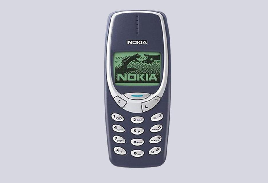 20 ciekawych telefonów z ostatnich 20 lat | zdjęcie 3