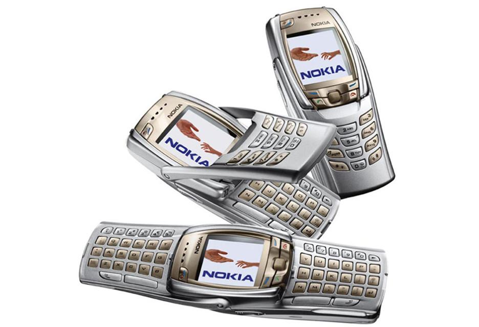 20 ciekawych telefonów z ostatnich 20 lat | zdjęcie 7